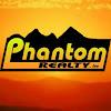 PhantomRealtyAZ