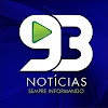 TV 93
