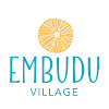 Embudu Village Maldives