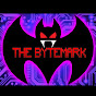 The ByteMark - JackyTBChannel2