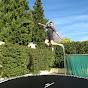 trampolinemaster1000