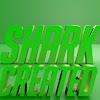 SharkCreated