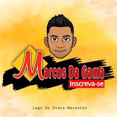 Marcos Da Gama