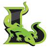New York Lizards MLL
