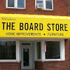The Board Store Home Improvements