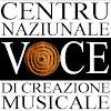 Centre National de Création Musicale Voce