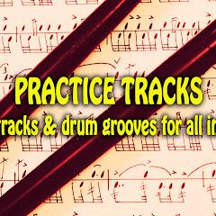 Music Practice Tracks