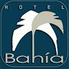 Bahía Hoteles