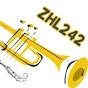 ZHL242