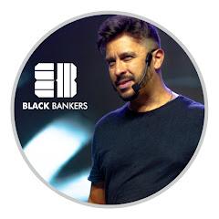 Black Bankers