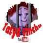 Tatya Vinchu YouTube