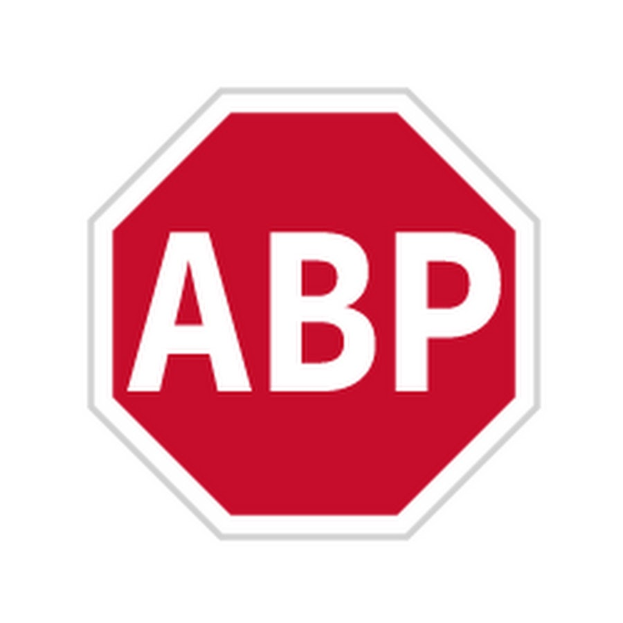 download adblock for youtube chrome