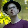MartinJon: The Portrait Mentor