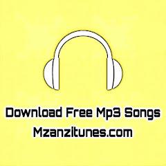 Mzanzi Tunes