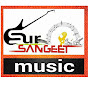 sur sangeet music