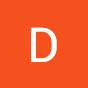Azad Hind Yuva Congress
