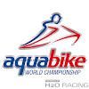 UIM-ABP Aquabike World Championship