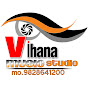 Official Vihana Music