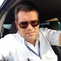 Michel Betto