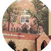 Shiloh Baptist Church, Alexandria, VA