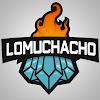LoMuchacho