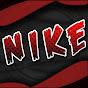NikeFPS