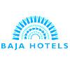 Baja Hotels Sardegna