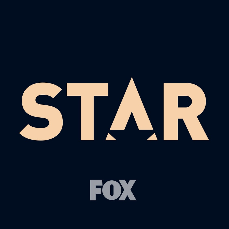 Star - YouTube