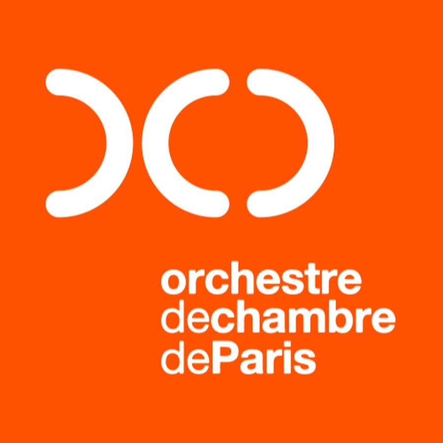 Orchestre de chambre de paris youtube - Orchestre de chambre de paris ...