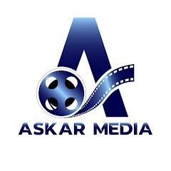 Askar Media