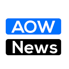 AOW News Net Worth