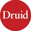 DruidTheatre