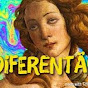Diferentão