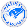 Rust2Rome