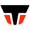 Takumi USA