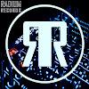 RadiumRecordsGermany