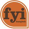 FYI Magazine Online