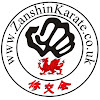 Zanshin Karate Cymru