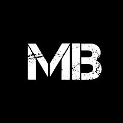 MrBoywunder Net Worth