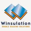 Winsulation Double Glazing