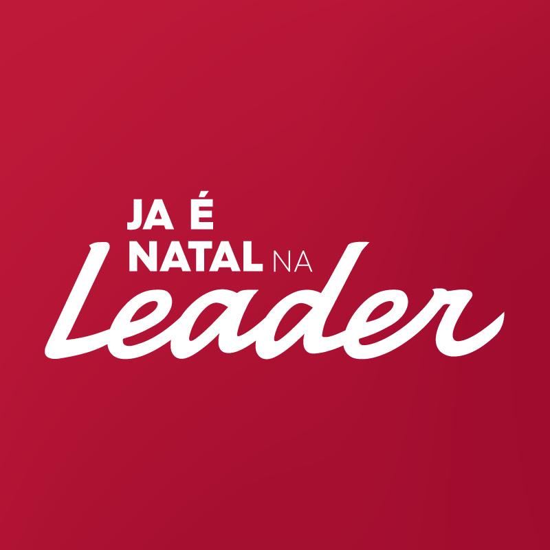lojasleader