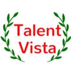 Talent Vista Net Worth