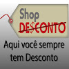 ShopDesconto ComBr