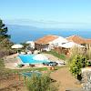 Alquiler Casa Rural en Tenerife - Rural Tenerife