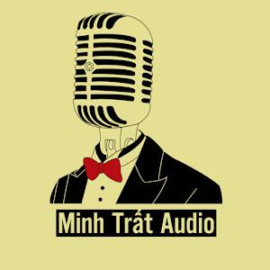 Minh Trất Audio - Hướng dẫn hát livestream, thu âm