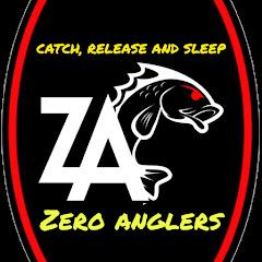 Zero Anglers