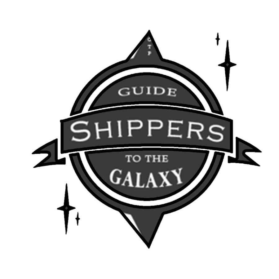 ShippersGuideToTheGalaxy - YouTube