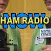 HamRadioNow