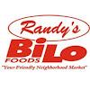 Randy's BiLo