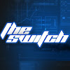 TheSwitchCast